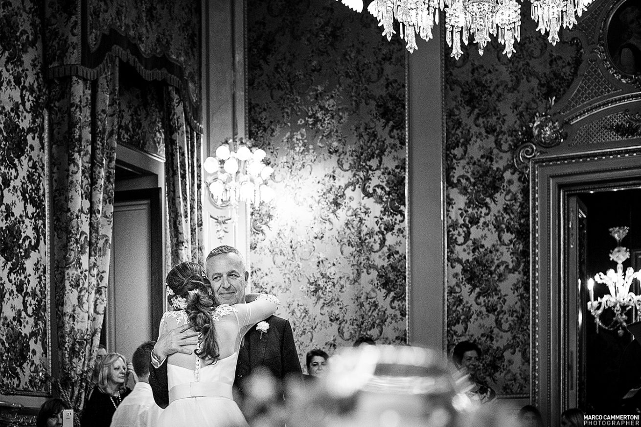 Fotografia Ricevimento Matrimonio Sicilia