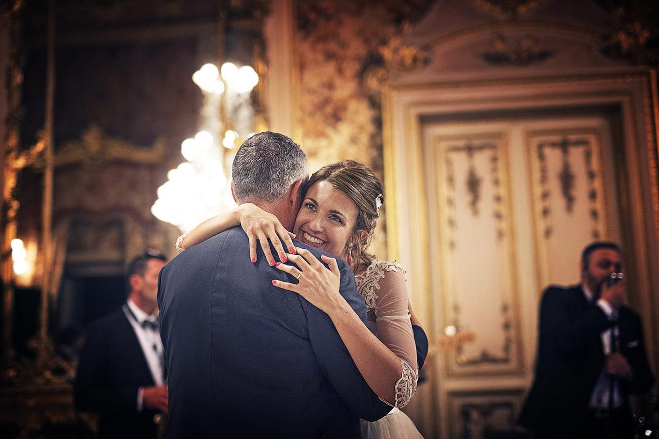 Immagine Saluti Sposa Sicilia