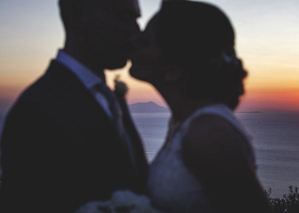 Servizio Fotografico Matrimonio Costiera Amalfitana