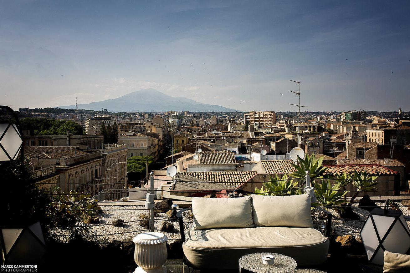 Immagine Panorama Matrimonio Sicilia