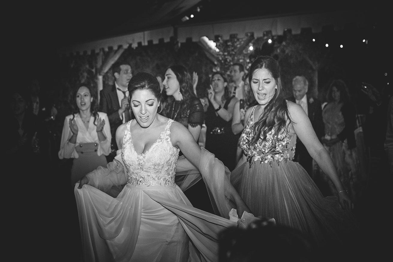 Immagine Festa Matrimonio Costiera Amalfitana